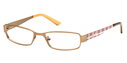 Pineapple  Designer Glasses PA 116(OUT OS STOCK) --> Brown