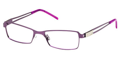 Pineapple  Designer Glasses PA 128 --> Brown