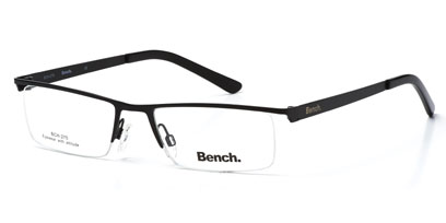 Bench Designer Glasses BCH 275 --> Black