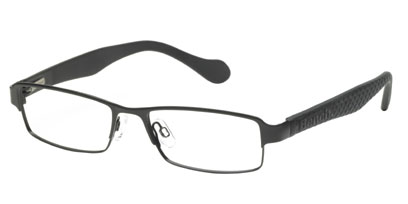 Bench Designer Glasses BCH 263 --> Black