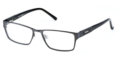 Bench Designer Glasses BCH 244 --> Blue