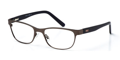LeeCooper Designer Glasses LC9038 --> Black