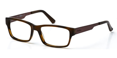 LeeCooper Designer Glasses LC9040 --> Black