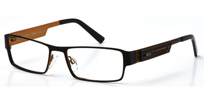 LeeCooper Designer Glasses LC9044 --> Black