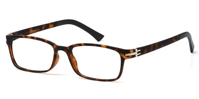 Cheap Glasses - Agatha --> Black