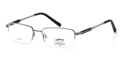 Cheap Glasses - Everest --> Gold