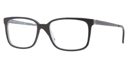 Versace Designer Glasses VE 3182 --> Black/Gold
