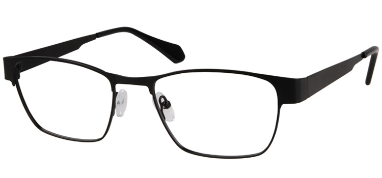 Cheap Glasses 679 --> Black